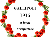 gallipoli-advert