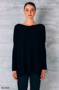 uimi tully jersey black