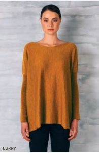 uimi tully jersey curry