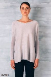 uimi tully jersey oyster