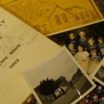 Ross Primary School documents and images