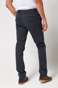Toorallie FREMANTLE CHINO NAVY